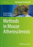 Methods in Mouse Atherosclerosis