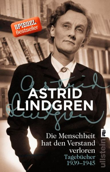 langstrumpf räubertochter epub download