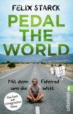 Pedal the World (eBook, ePUB)