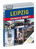 Unsere DDR 10 - 1000 Jahre Leipzig