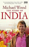 The Story of India (eBook, ePUB)