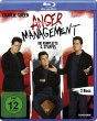 Anger Management - Die komplette 4. Staffel (2 Discs)