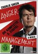 Anger Management - Die komplette 5. Staffel (3 Discs)