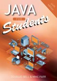 Java For Students (eBook, PDF)