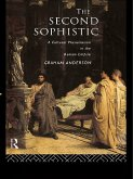 The Second Sophistic (eBook, ePUB)