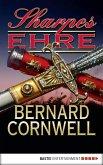 Sharpes Ehre / Richard Sharpe Bd.16 (eBook, ePUB)