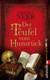 Der Teufel vom Hunsrück (eBook, ePUB)