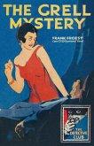 The Grell Mystery (Detective Club Crime Classics) (eBook, ePUB)