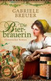 Die Bierbrauerin (eBook, ePUB)
