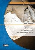 Latente Steuern: Nach HGB (Bilanzrechtsmodernisierungsgesetz) und IFRS (eBook, PDF)