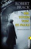 Die Toten von St. Pauli (eBook, ePUB)