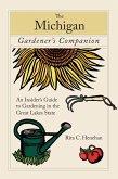 Michigan Gardener's Companion (eBook, ePUB)