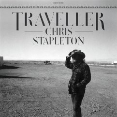 Traveller - Stapleton,Chris