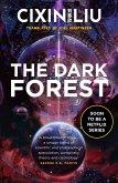 The Dark Forest (eBook, ePUB)