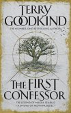 The First Confessor (eBook, ePUB)