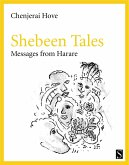 Shebeen Tales (eBook, ePUB)