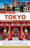 Tokyo Tuttle Travel Pack (eBook, ePUB)