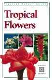 Tropical Flowers (eBook, ePUB)