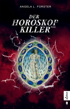 Der Horoskop-Killer (eBook, ePUB)