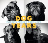 Dog Years (eBook, ePUB)