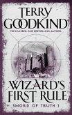 Wizard's First Rule (eBook, ePUB)