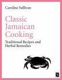 Classic Jamaican Cooking (eBook, ePUB)