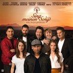Sing Meinen Song - Das Tauschkonzert Vol.2