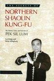 Secrets of Northern Shaolin Kung-fu (eBook, ePUB)