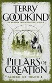 The Pillars Of Creation (eBook, ePUB)