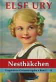 Else Ury - Die Nesthäkchen Gesamtausgabe (eBook, ePUB)