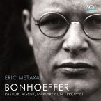 Bonhoeffer (MP3-Download)