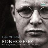 Bonhoeffer (MP3-Download)