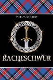 Racheschwur / Flammenherz Saga Bd.2 (eBook, ePUB)