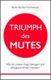 TRIUMPH DES MUTES (eBook, ePUB)