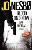 Der Auftrag / Blood on snow Bd.1 (eBook, ePUB)