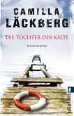 Die Töchter der Kälte / Erica Falck & Patrik Hedström Bd.3 (eBook, ePUB)