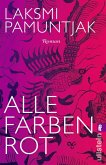 Alle Farben Rot (eBook, ePUB)