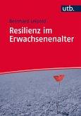 Resilienz im Erwachsenenalter