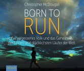 Born to Run, 6 Audio-CDs