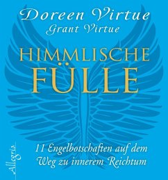 Himmlische Fülle - Virtue, Doreen