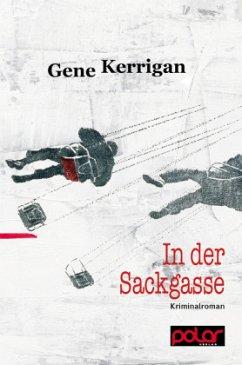 In der Sackgasse - Kerrigan, Gene