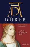 Dürer (eBook, ePUB)
