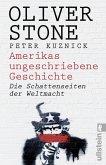 Amerikas ungeschriebene Geschichte (eBook, ePUB)