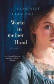 Worte in meiner Hand (eBook, ePUB)