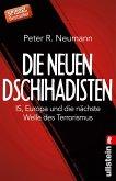 Die neuen Dschihadisten (eBook, ePUB)