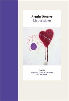 Liebesleben - Senser, Armin
