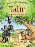 Tafiti und die Affenbande / Tafiti Bd.6