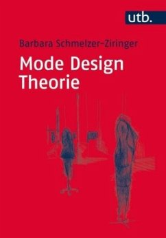 Mode Design Theorie