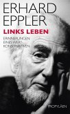 Links leben (eBook, ePUB)