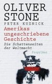 Amerikas ungeschriebene Geschichte